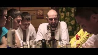 Решала 2 - Русский Трейлер 2015