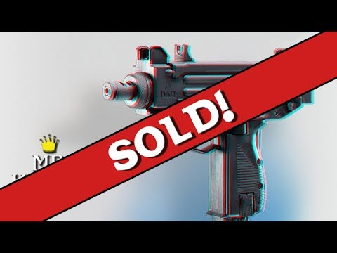 [SOLD] Angry Badass Trap Beat Rap Hip Hop Instrumental 2019 #235 | Free Beats By MR. HODEN ► on YouTube