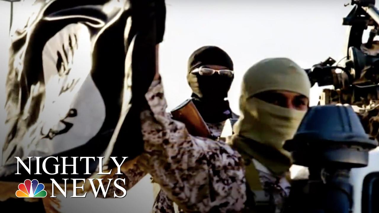 Risultati immagini per uniformes del estado islamico