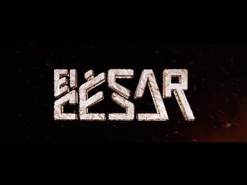 EL CESAR (2017) | Serie biográfica de Julio César Chávez | Tráiler Oficial