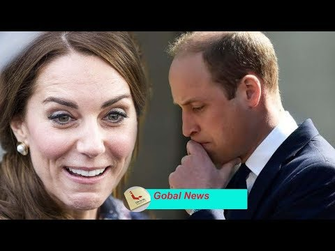 Kate Middleton. Prince William Headed For Divorce After Years Of 'Fights, Secrets And Lies'?