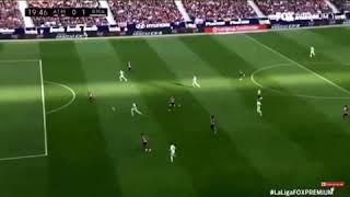 видео: Реал Мадрид vs Атлетико