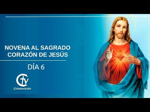 SANTO ROSARIO DE HOY 📿|Martes 19 de Mayo 2020| Misterios Dolorosos-Padre Marcos G 🙏ORACIONES A DIOS from YouTube · Duration:  28 minutes 9 seconds