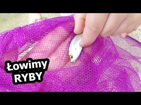 Idziemy na Ryby (Vlog #149)