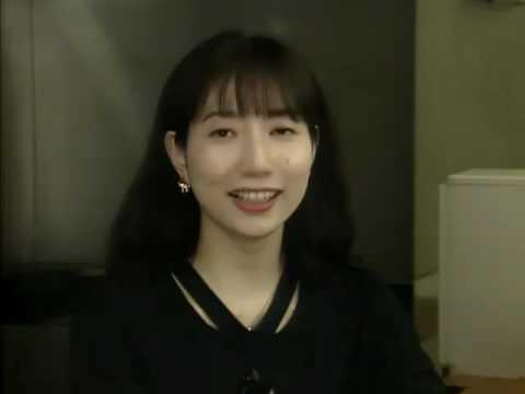 らんま1/2  アフレコドキュメント&インタビュー part.2