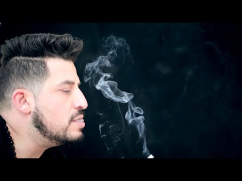 Abdel Kadiri - Dertek Amour (Exclusive Music Video) | (درتك أمور - عبديل قادري)