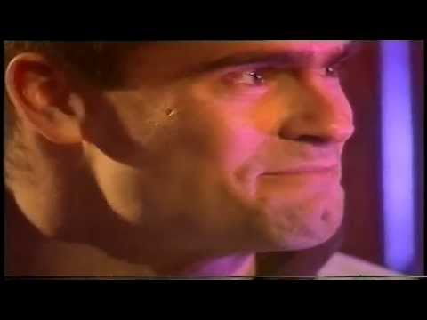 Henry Rollins Interview with Caitlin Moran (Naked City 1994)
