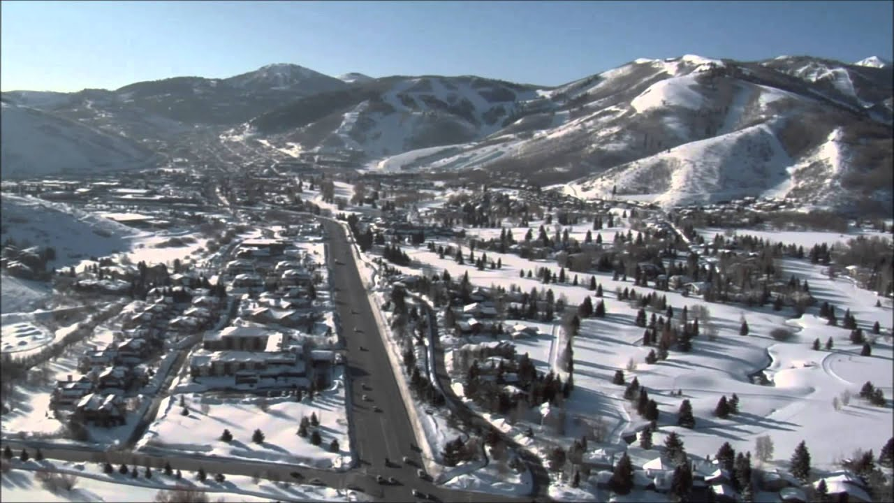 ski utah map with Watch on Arabba as well Ouray Colorado together with 306159 furthermore Vail moreover Watch.