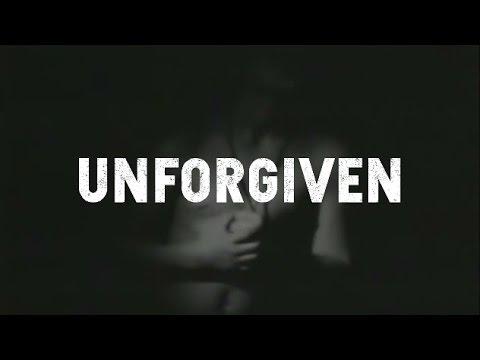 Metallica - Unforgiven [Full HD] [Lyrics]