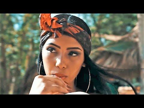 Richy Jay - Mamacita (feat. Ded Kra-Z) [Music Video]