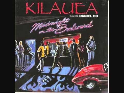 Bedroom Eyes by Kilauea featuring Daniel Ho