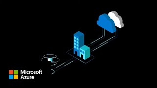 How Azure Arc enabled data services works