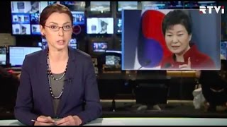 Международные новости RTVi с Лизой Каймин — 30 марта 2017 года