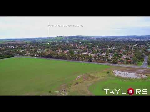 Kingfisher Estate, Sunbury, VIC - WinCity Development