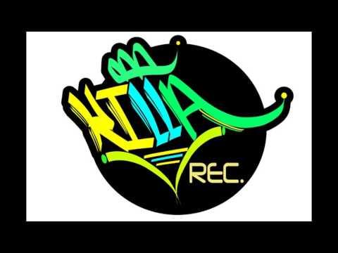acercatesoke l.e v2ngs beatpore music editkilla rec 2016