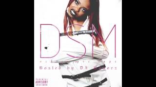 Dreezy- Denial | DSM