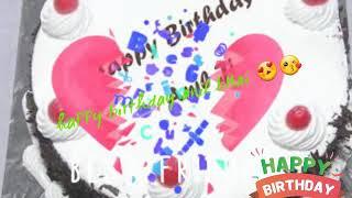 Anil pradhan g birthday wishes