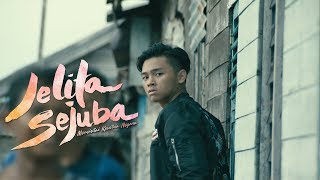 Download lagu Official Teaser Jelita Sejuba | Aldy Maldini sebagai Farhan Anak Natuna Jagoan Mak | 05 APRIL 2018