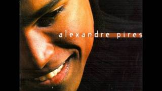 Alexandre Pires   É por amor