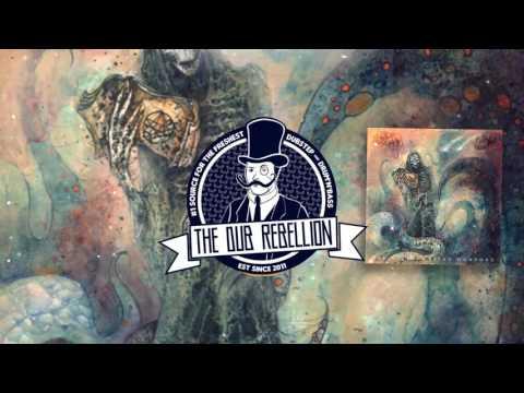 Villain & Code: Pandorum - Resistance