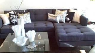 Floor Plan La Furniture Store Pt. 2