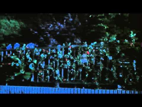 群青の夜の羽毛布(プレビュー)