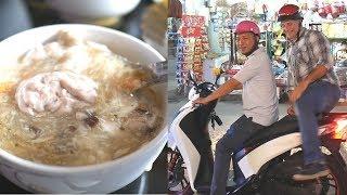 Vietnamese in his previous Life? American Man Speaks GREAT VIET