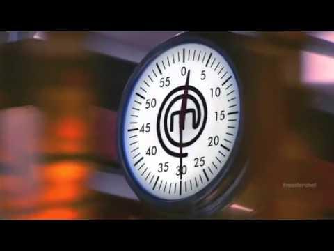 MasterChef Season 4 Episode 15 (US 2013)