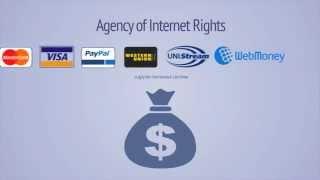 Как заработать на Youtube еще больше и защитить свои права на видео.more money from Youtube