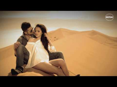 Akcent  Love Stoned