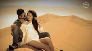 Скачать Akcent Love Stoned Official Video