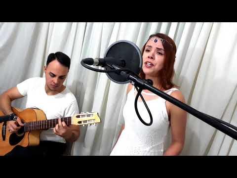 Matheus Manente, Marcela Estelië - In Perfect Harmony (Within Temptation)