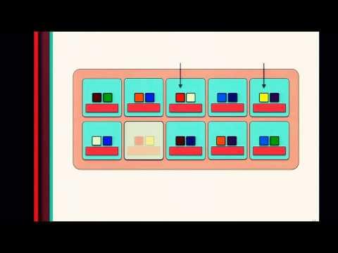 Ceph Intro & Architectural Overview