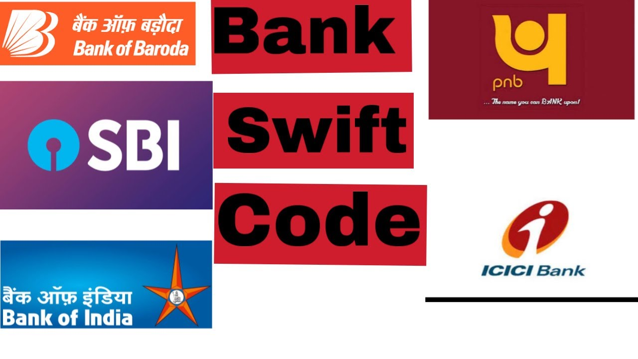 How to find bank swift code 2020 | bank ka swift code kaise pata kare|