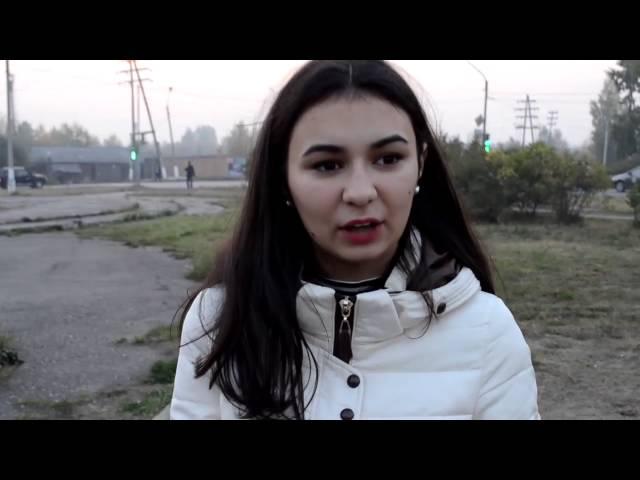 Лилия Сулейманова читает произведение «Вечер» (Бунин Иван Алексеевич)