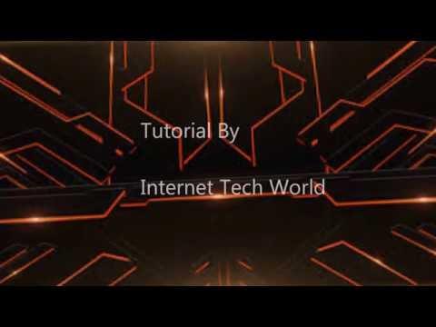 How To Hack a Website (SQLI)
