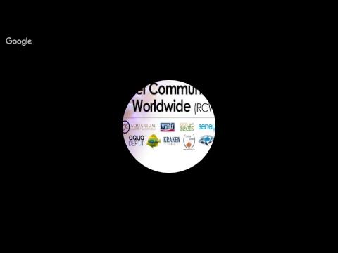 Aquarium Community Chat (Marine Aquariums)