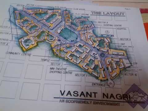 UNIT 1  TOWN PLANNING & LEGAL ASPECTS  APDB