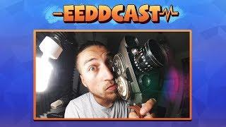 eeddcast: Vinkare -