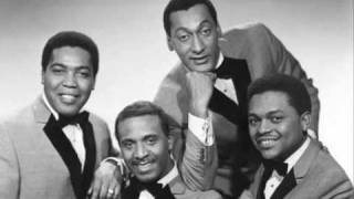 "Four Tops ""Starving For Your Love"""