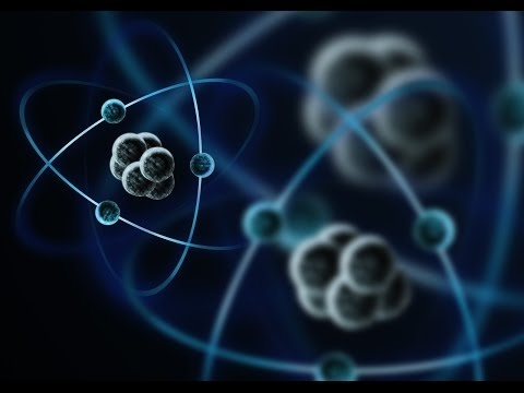 The Universe The travel in time to another dimension through the UniverseDocumentary HD 720p