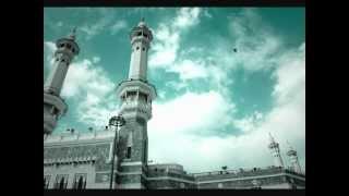 Muhammed Taha Al-junaid - Surat Luqman ~