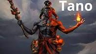 Mythology - Folklore A-Z - YouTube