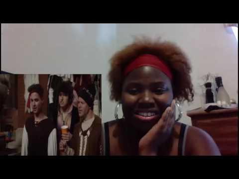 Boo! A Madea Halloween Official Trailer