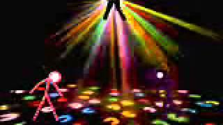DJ Romie Dance Remix 2012