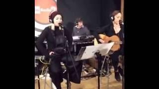 Emma Marrone - Nel posto più lontano Radio 2