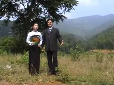 Đẹp sao ơi rừng núi - Quan Hóa, Thanh Hóa.