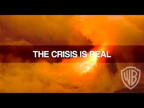 Видео Global warming in india essay
