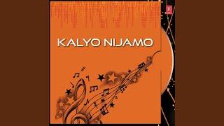 Malli Raava Unplugged