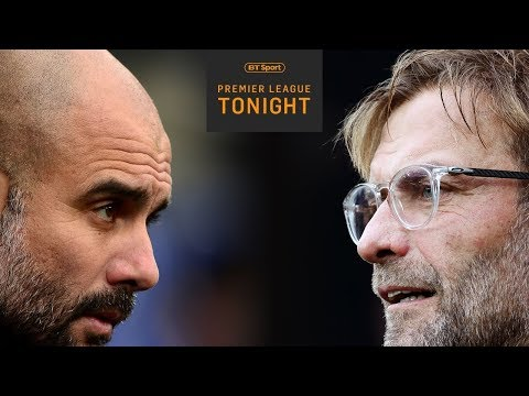 Man City or Liverpool? What will be the difference in winning the Premier League? | PL Tonight Mp3